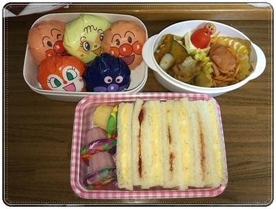 お弁当 7.29-2.JPG