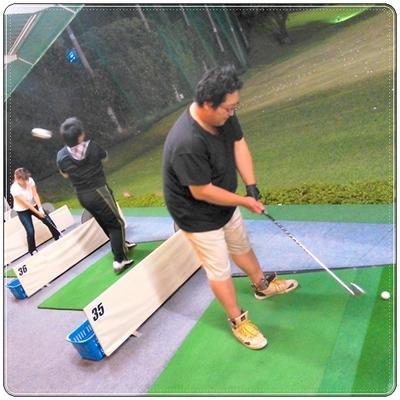 ゴルフ 27.9.6-2.JPG