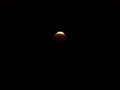 月食 (1)-2.JPG