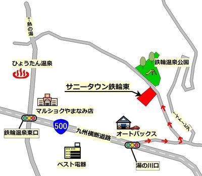 鉄輪東 地図 28.7.11.JPG