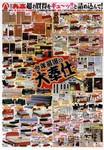 新規スキャン-20081218175917-00001.jpg