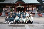 朝見2010.JPG