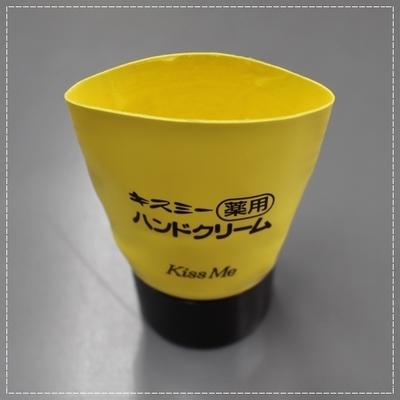 IMG_8884-2.JPG